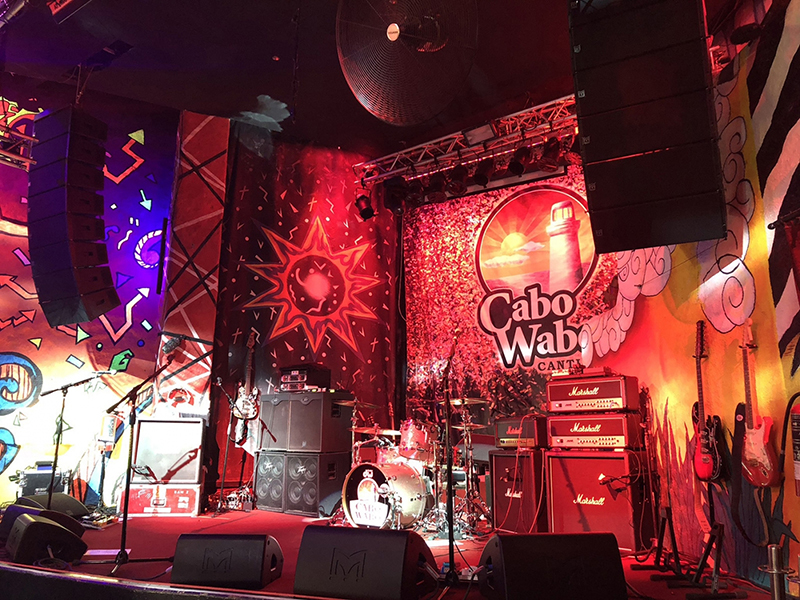 cabo-wabo-cantina-upgrades-with-martin-audio-wpc.jpg