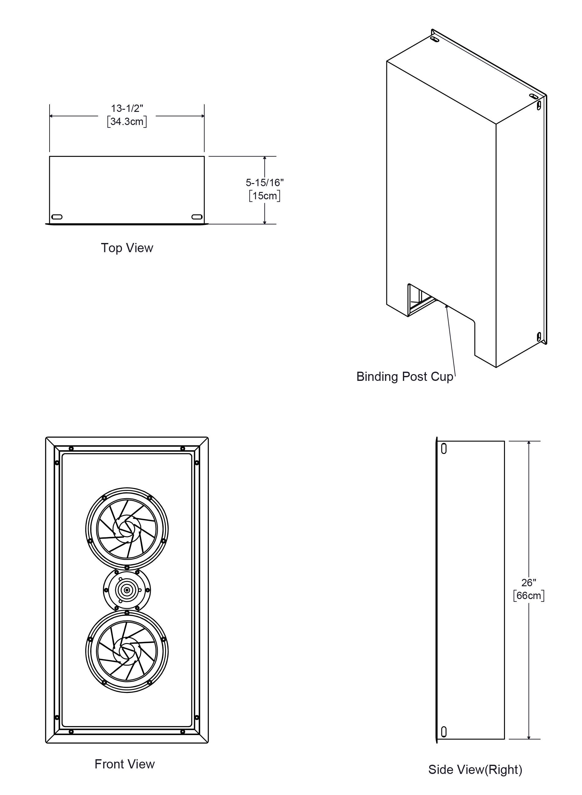 InWall-Gold-6-MonitorSM-Drawing-for-Cad-.jpg