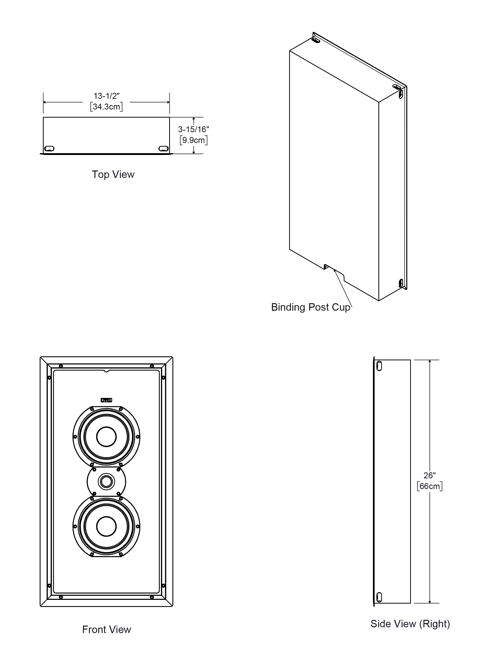 InWall-Silver-4-LCRSM-Drawing-for-Cad-.jpg