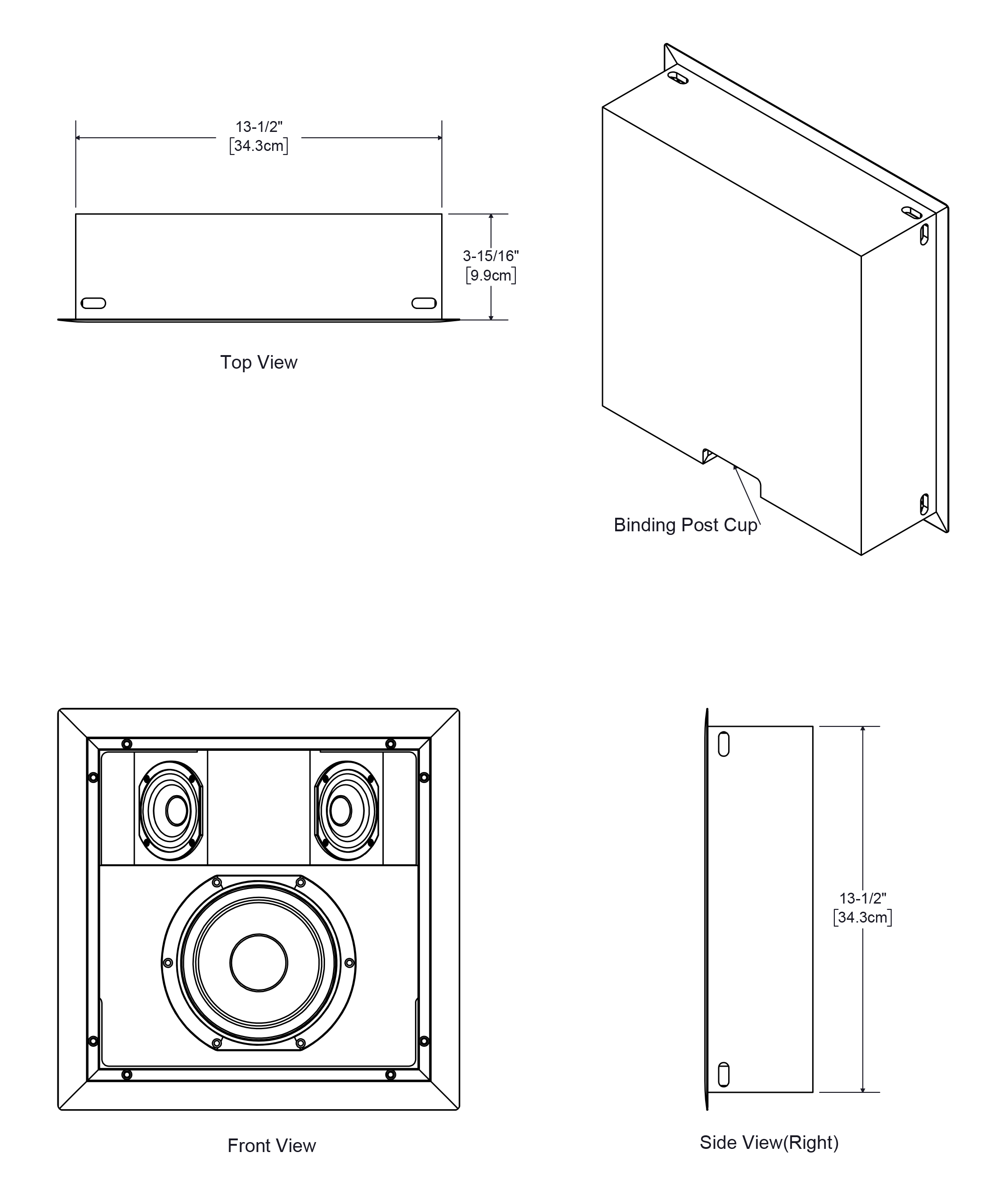 InWall-Silver-4-SurroundSM-Drawing-for-Cad-.jpg
